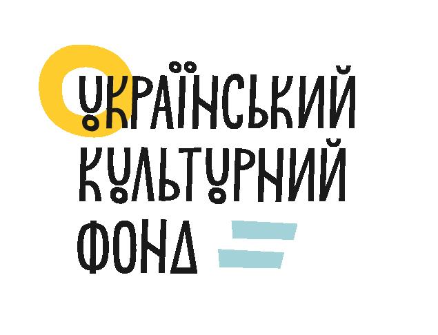 UKF_UA